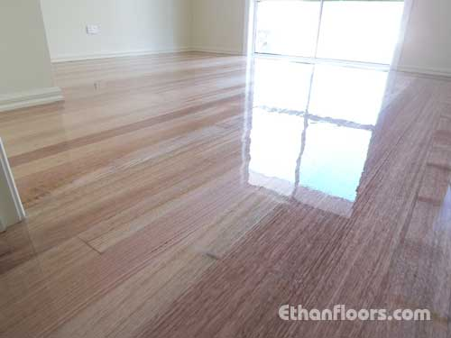 Ethan floor sanding polishing all area in melbourne australia can my floor be sanded and polished yes basically any timber floor can be sanded and polished there are a wide variety of timbers used as flooring in solutioingenieria Choice Image